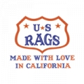 US RAGS