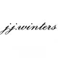 JJ WInters