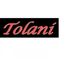 Tolani Collection