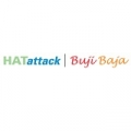 Hat Attack/Buju Baja