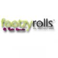 footzy rolls