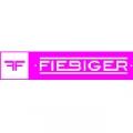 FIEBIGER