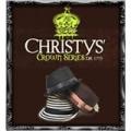 CHRISTYS'