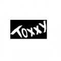 Toxxy