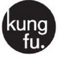 Kan Fu