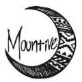 MOONTIVE
