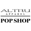 Altru apparel